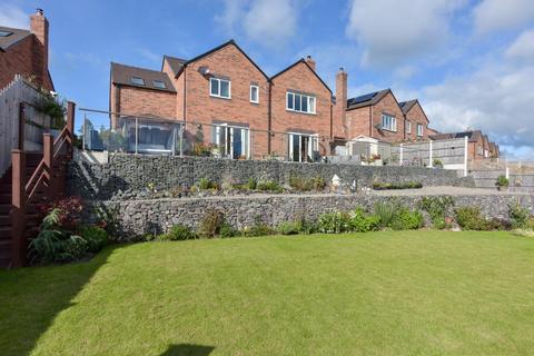 5 bedroom detached house for sale - Tavern Lane, Newnham Bridge, Tenbury Wells