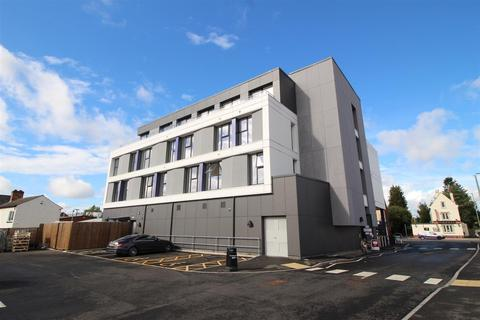 1 bedroom apartment for sale - Myford Court Chilwell Road, Beeston, Nottingham