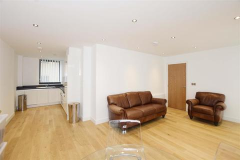 1 bedroom flat for sale - 18 Curtis Lane, Wembley, Middlesex