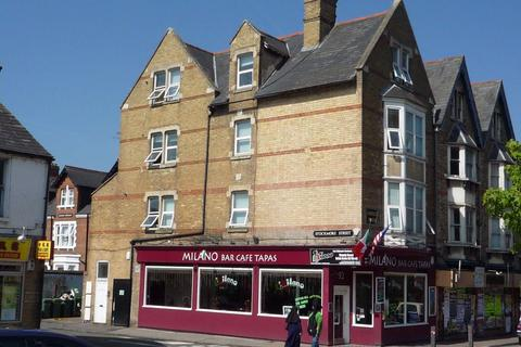 4 bedroom flat to rent - COWLEY ROAD (EAST OXFORD)