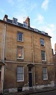 5 bedroom flat to rent - ST JOHNS STREET (CITY CENTRE)