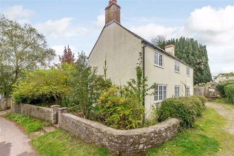 4 bedroom detached house for sale - Usk, Monmouthshire