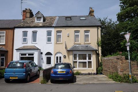 7 bedroom house to rent - MAGDALEN ROAD (EAST OXFORD)