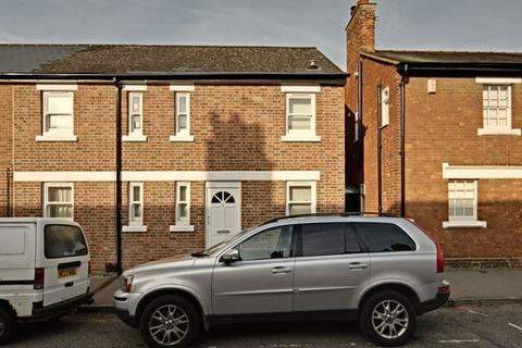 2 bedroom flat to rent - HAYFIELD ROAD (NORTH OXFORD)