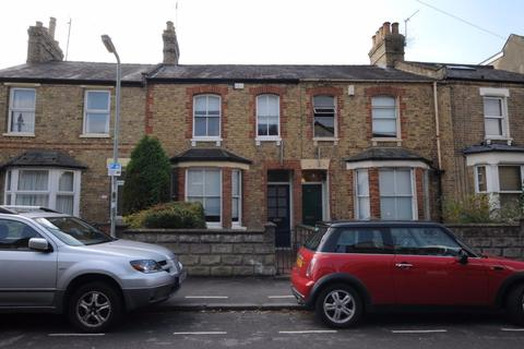 7 bedroom house to rent - HURST STREET (COWLEY)