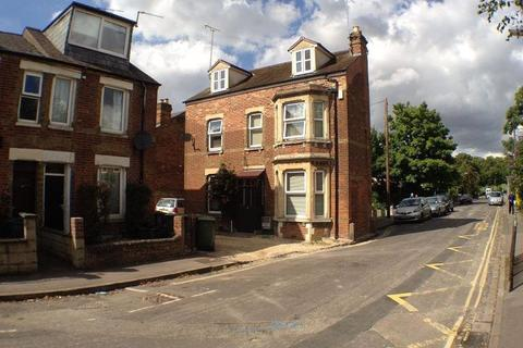 4 bedroom house to rent - UNION STREET (EAST OXFORD)