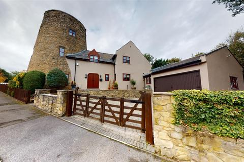 3 bedroom detached house for sale - Mansfield Court, West Boldon, East Boldon