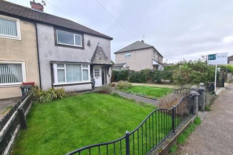 2 bedroom terraced house to rent - 23 Eskdale Drive, Dalton-In-Furness