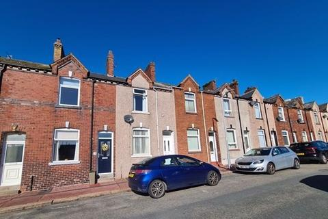 2 bedroom terraced house to rent - 17 Adelaide Street, Barrow-In-Furness