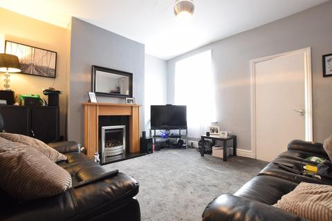 2 bedroom terraced house for sale - Sutherland Street, Colne
