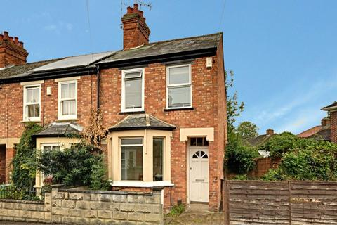 6 bedroom house to rent - EAST AVENUE (COWLEY)