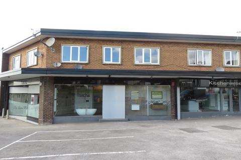2 bedroom flat to rent - Whetstone Lane, Aldridge, Walsall, WS9 0EZ