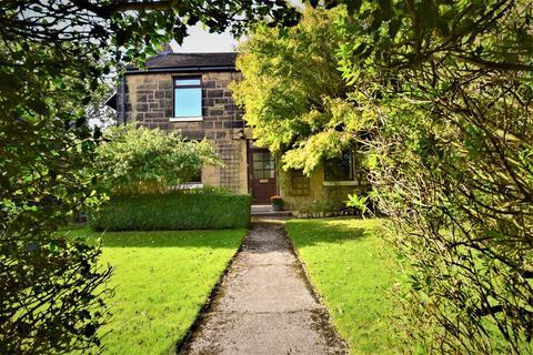 4 bedroom detached house for sale - School Lane, Coedpoeth, Wrexham