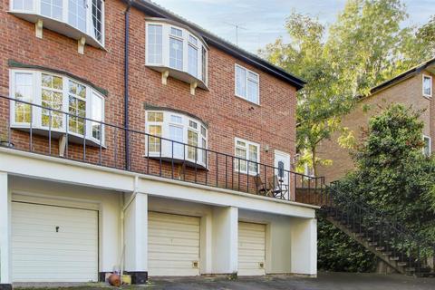 2 bedroom flat for sale - Elm Bank, Mapperley Park, Nottinghamshire, NG3 5AL