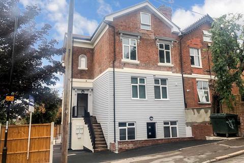 1 bedroom apartment to rent - St Nicholas Street, Radford, Coventry, West Midlands, CV1 4BT
