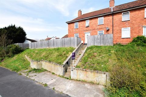 3 bedroom semi-detached house for sale - Portway, Shirehampton, Bristol
