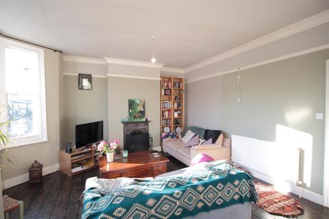 2 bedroom flat to rent - Medora Road, Brixton Hill