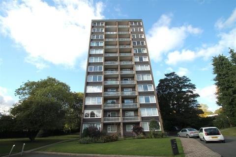 1 bedroom flat for sale - Elmwood Court, Edgbaston, Birmingham