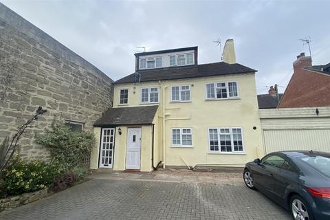 1 bedroom flat to rent - St Annes Lane, Castle Donnington