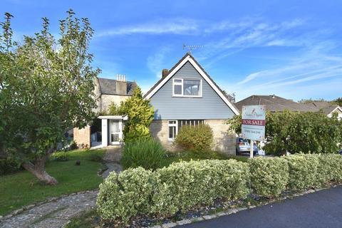 3 bedroom detached house for sale - Westfield Park, Ryde
