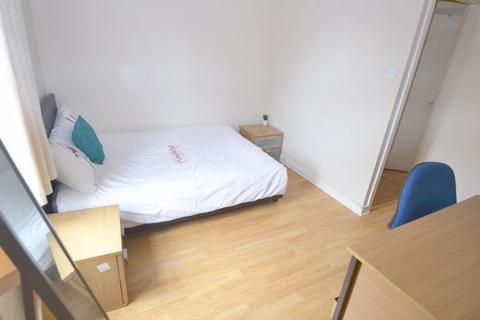 2 bedroom house to rent - Bastion Street - NG7 - NTU/UON