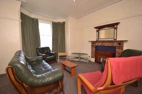 6 bedroom house to rent - Henry Road, NG2 - NTU