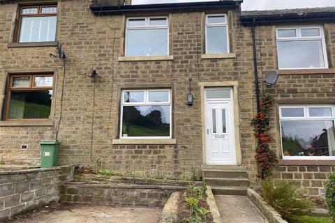 2 bedroom terraced house to rent - Linfit Lane, Slaithwaite, Huddersfield, HD7