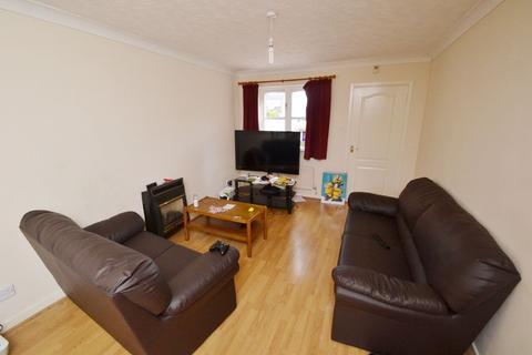 3 bedroom house to rent - Heron Drive, NG7 - UoN/Jubilee