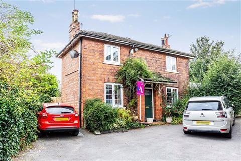 3 bedroom detached house for sale - Sea Mills Lane, Stoke Bishop, Bristol