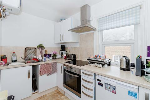 2 bedroom property for sale - Teville Road, Worthing