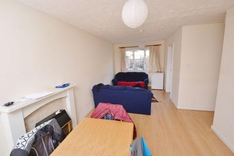 3 bedroom house to rent - Heron Drive, NG7- UoN/Jubilee