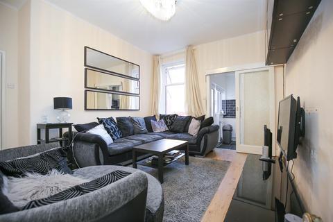 2 bedroom flat to rent - Heaton Park Road, Heaton, Newcastle Upon Tyne