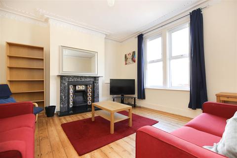 6 bedroom terraced house to rent - (£95pppw) Chester Street, Sandyford, Newcastle Upon Tyne