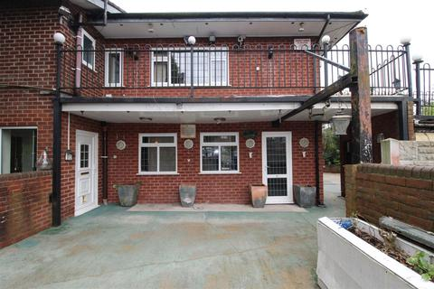 4 bedroom end of terrace house for sale - Boyd Close, Standish, Wigan, WN6 0DU