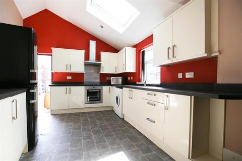 4 bedroom apartment to rent - (£100pppw) Byker Bridge, City Centre, NE1