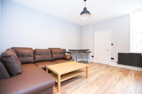 3 bedroom flat to rent - (£105PPPW) Fairfield Road, Jesmond, NE2