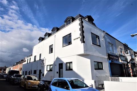 2 bedroom apartment to rent - Highland Road, Portsmouth