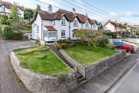 4 bedroom semi-detached house for sale - The Meadows