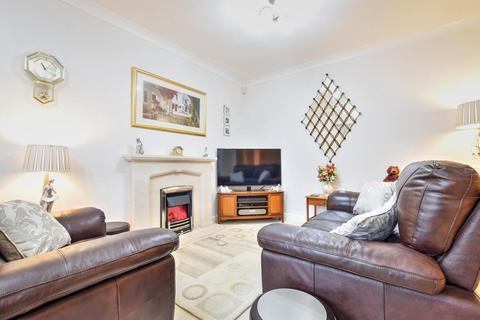 2 bedroom house for sale - Clough Springs, Barrowford, Nelson