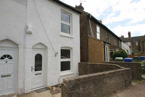 2 bedroom terraced house to rent - Borden Lane Sittingbourne Kent