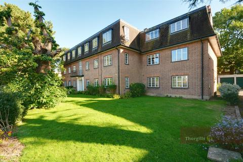 2 bedroom flat for sale - Osterley Lodge, Church Road, Isleworth