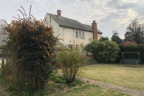 4 bedroom detached house for sale - Rugby Road, Burbage, Hinckley