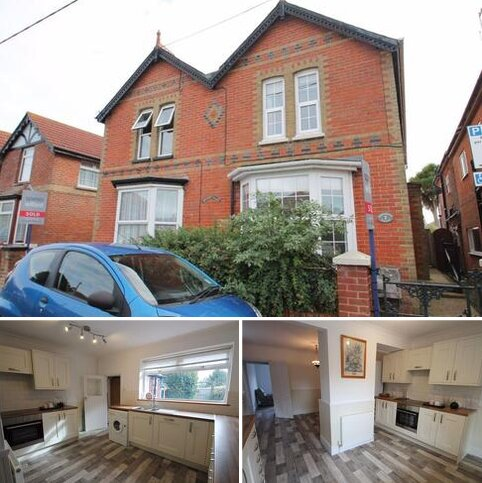 3 bedroom property to rent - Station Road, Yarmouth