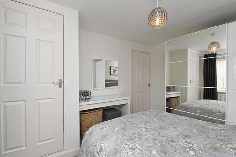 3 bedroom semi-detached house for sale - Toll Bar Road, Gleadless, Sheffield