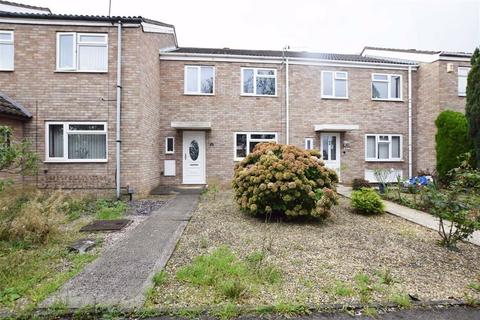 3 bedroom terraced house for sale - Woodruff Close, Gloucester, GL4