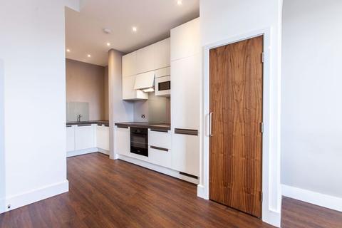 2 bedroom apartment to rent - 8 Kelham Lofts, Kelham Island, S3 8RY