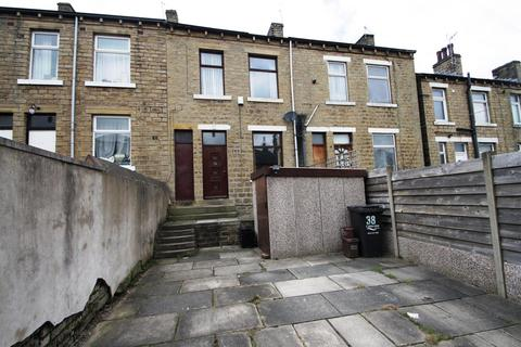 3 bedroom terraced house to rent - Oak Street, Elland
