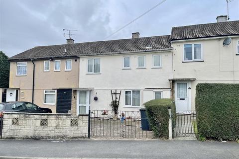 3 bedroom house for sale - Westbury Road, Tuffley, Gloucester