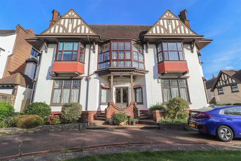 3 bedroom apartment for sale - Chalkwell Avenue, Chalkwell