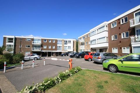 2 bedroom apartment for sale - Waters Edge, Shorefield Road, Westcliff-On-Sea